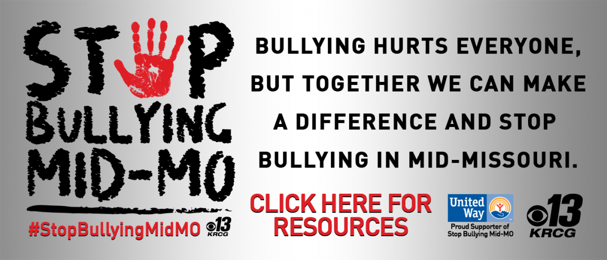 how to stop racial bullying